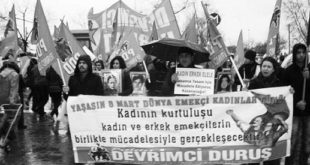 8-mart-istanbul