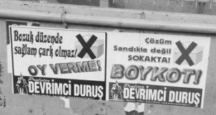 cumhurbaskanligi-boykot-ozalit
