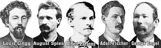 august-spies-louis-lingg-parsons-5li