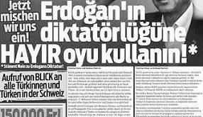 blick-erdogan-diktator