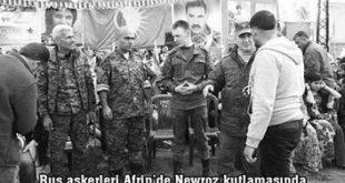 rus-askerleri-ypg-ile-birlikte-newroz-kutladi-3